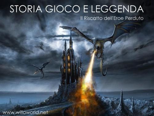 fantasy-dragon-14084