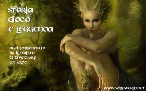 fantasy-fairy-21356