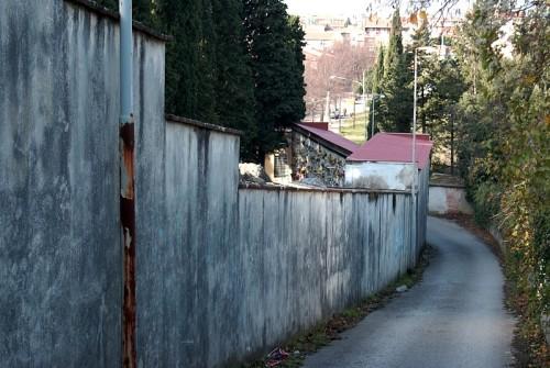la-strada-per-il-cimitero