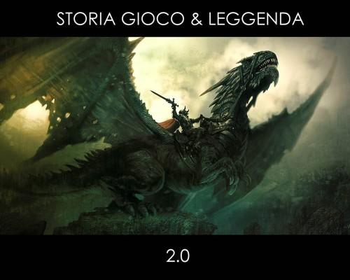 storia-gioco-e-leggenda-2