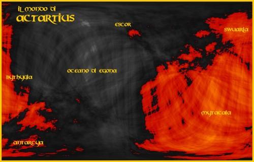 il-mondo-di-actartius