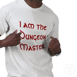 tl-i_am_the_dungeon_master_shirt