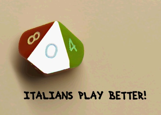italians-play-better