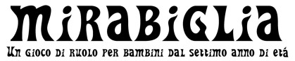 Mirabiglia