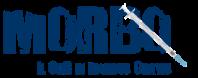 Morbo: Il Gdr di Morbis Gravis